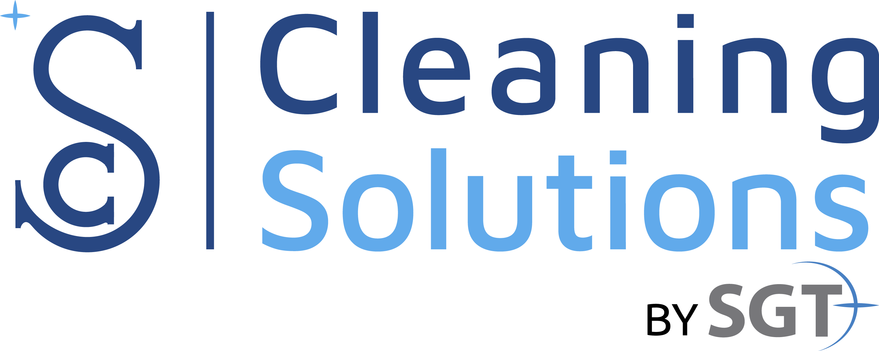 SGT Cleaning Solutions